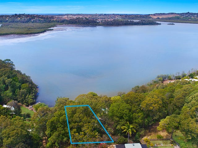 162 Broadwater Esplanade, Bilambil Heights, NSW 2486