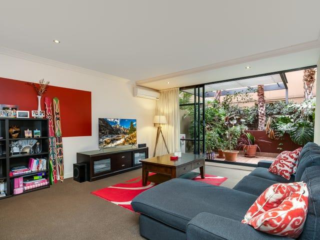 11/1A Albert Avenue, Chatswood, NSW 2067