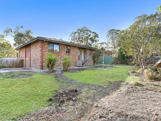3 Bromwich Place, Menai, NSW 2234