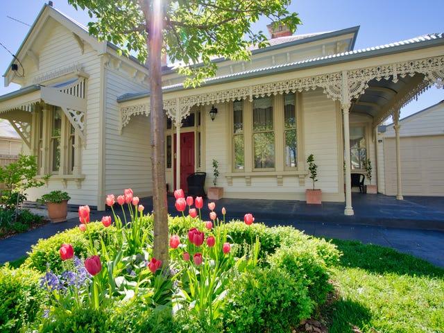 109 Drummond Street South, Ballarat Central, Vic 3350