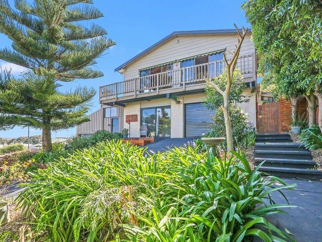 58 Endeavour Drive, Ocean Grove, Vic 3226