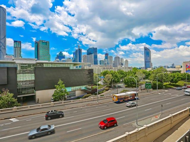 621/20 Montague Road, South Brisbane, Qld 4101