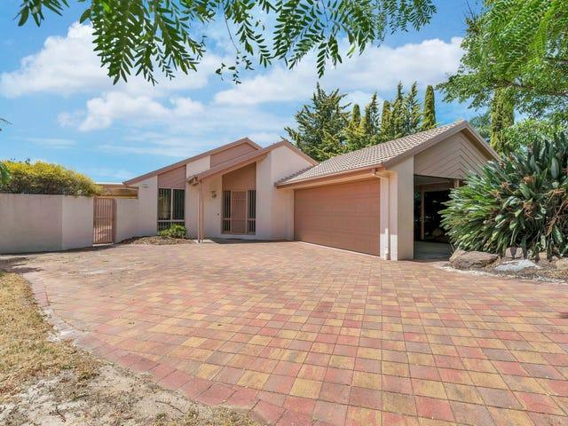 17 Honeysuckle Drive, Hillbank, SA 5112