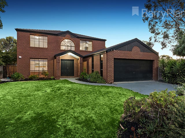 89 Josef Avenue, Bundoora, Vic 3083