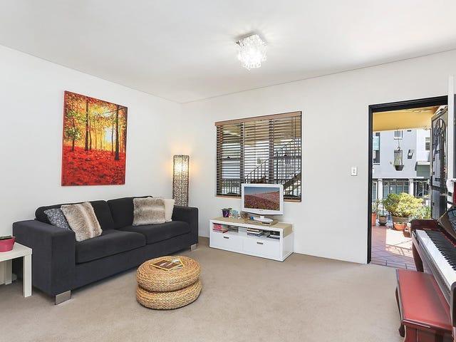3/4 Eden Street, North Sydney, NSW 2060