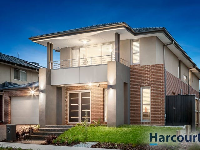 20 Flora Grove, Wantirna South, Vic 3152