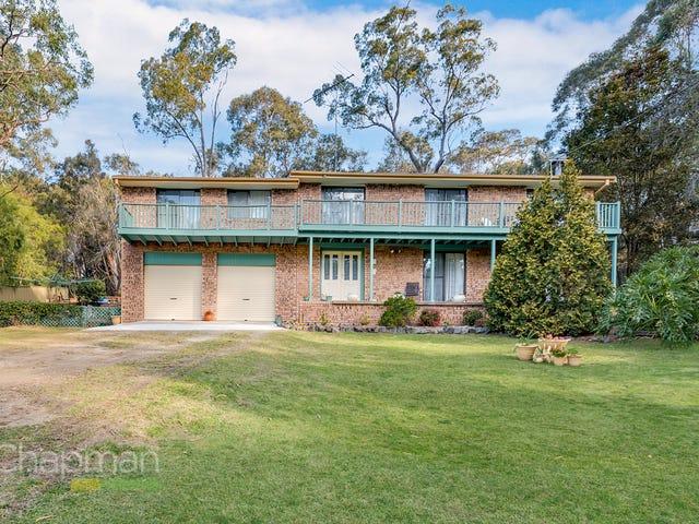 23A Winnicoopa Road, Blaxland, NSW 2774