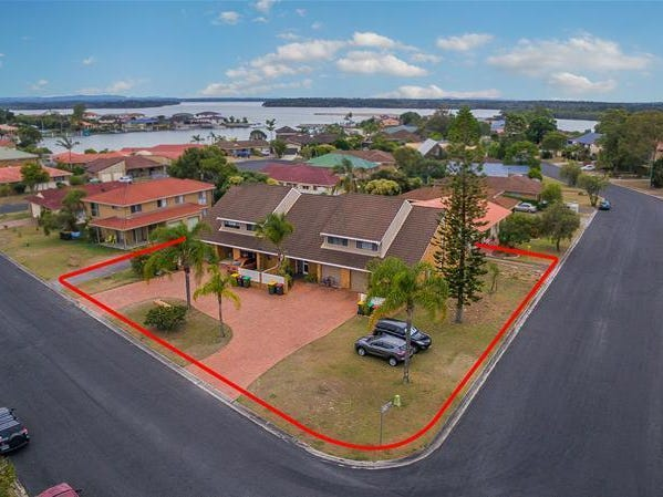 4 Mariners Way, Yamba, NSW 2464