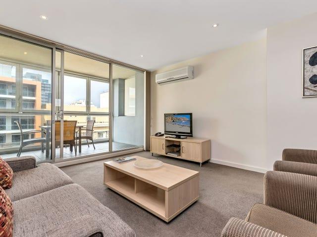 513/185 Morphett Street, Adelaide, SA 5000
