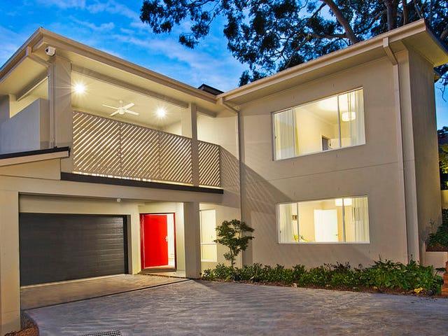 9A Gamma Road, Lane Cove, NSW 2066