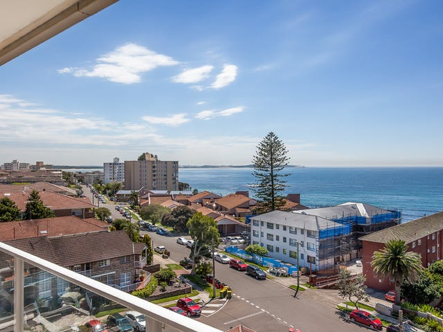 21/13-17 Coast Avenue, Cronulla, NSW 2230