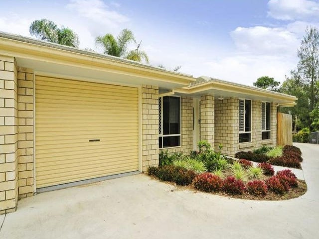 1/9 Lodge Street, Goodna, Qld 4300
