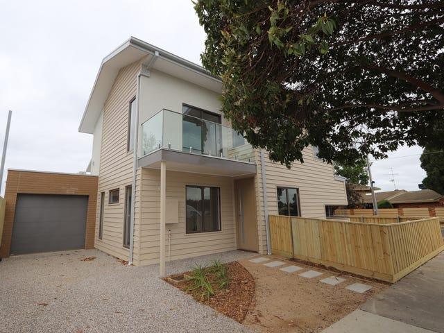 37 Meakin Street, East Geelong, Vic 3219