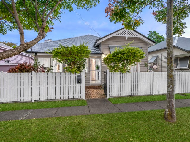 21 Blakeney Street, Highgate Hill, Qld 4101