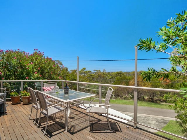 106 Bangaroo Street, North Balgowlah, NSW 2093