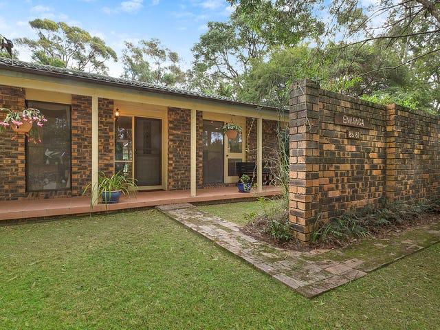 85 Warks Hill Road, Kurrajong Heights, NSW 2758