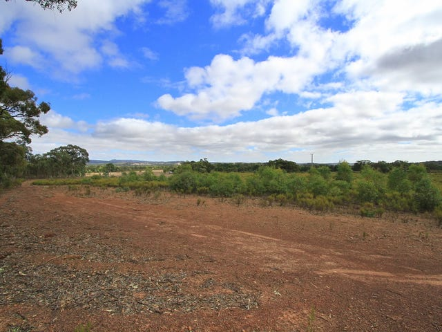 601 Warrowitue Forest Road, Heathcote, Vic 3523