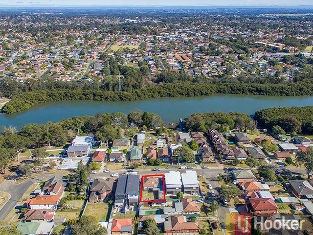 6 Salt Pan Road, Peakhurst, NSW 2210