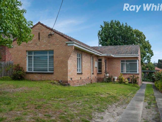 30 Prospect Road, Rosanna, Vic 3084
