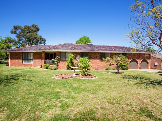 37 Evans Street, Cowra, NSW 2794
