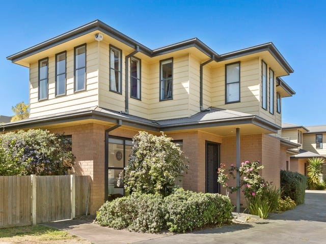 1/195 Eastbourne Road, Rosebud, Vic 3939