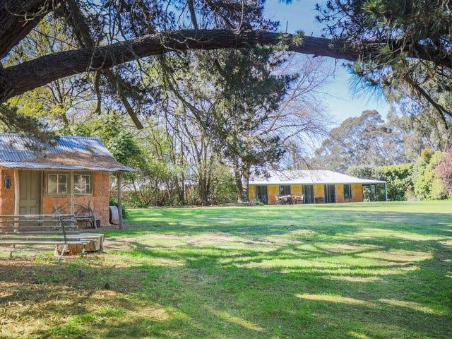 69 Native Avenue, Mount Barker, SA 5251