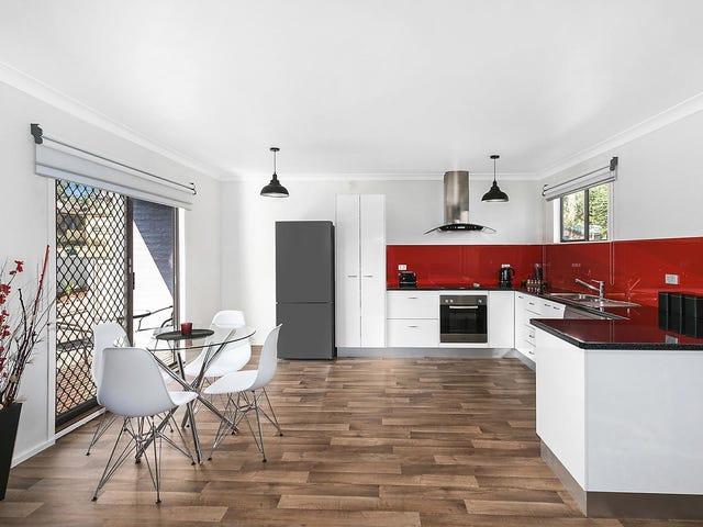 48 McKellar Boulevarde, Blue Haven, NSW 2262