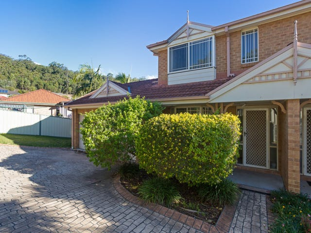 1/14 Correa Court, Toronto, NSW 2283