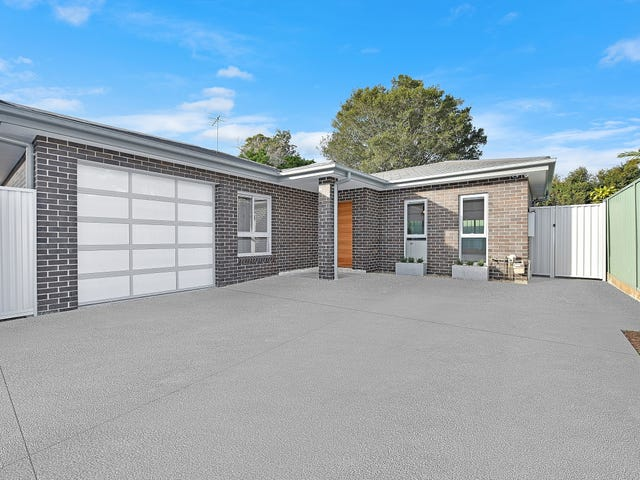 79c Gungah Bay Road, Oatley, NSW 2223