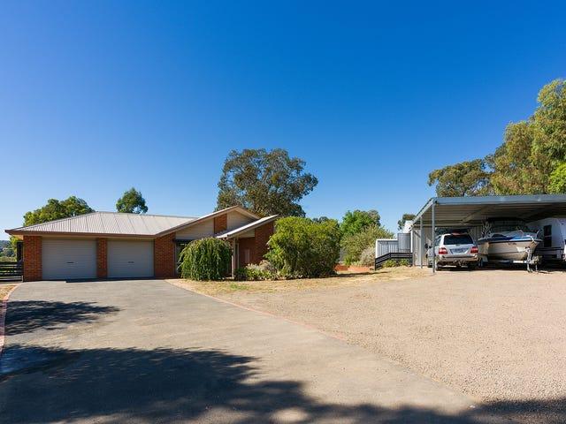 6 Scott Court, Campbells Creek, Vic 3451