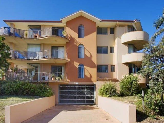 5/100-102 Elouera Road, Cronulla, NSW 2230