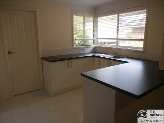 11/10-12 Kenneth Ave, Baulkham Hills, NSW 2153