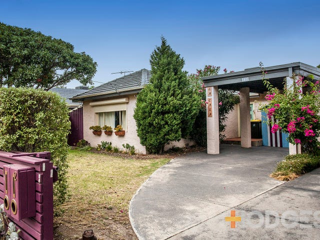 1/210 Patterson Road, Bentleigh, Vic 3204