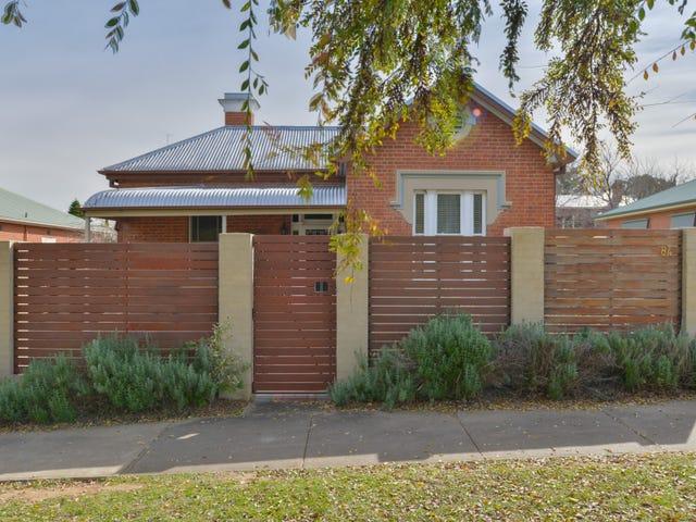 1/84 Fitzroy Street, Tamworth, NSW 2340