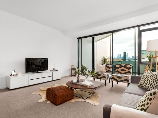 39/95 Rouse Street, Port Melbourne, Vic 3207