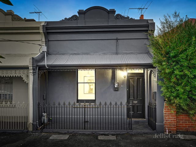 51 Davis Street, Carlton North, Vic 3054