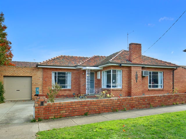 3 Tharratt Street, Thornbury, Vic 3071