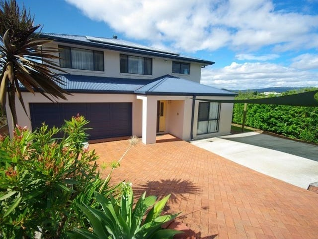 21 Hillary Cct, Pacific Pines, Qld 4211