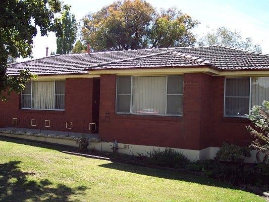 141 Matthews Avenue, Orange, NSW 2800