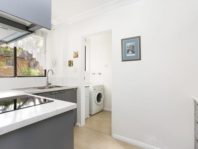 40/112-134 Hall Street, Bondi Beach, NSW 2026