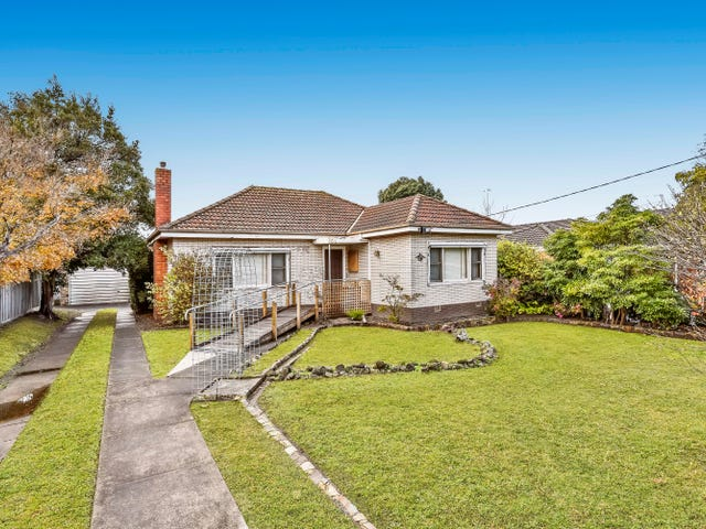 28 Donald Street, Mount Waverley, Vic 3149