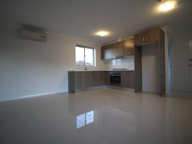 136 Wycombie Avenue, Yagoona, NSW 2199