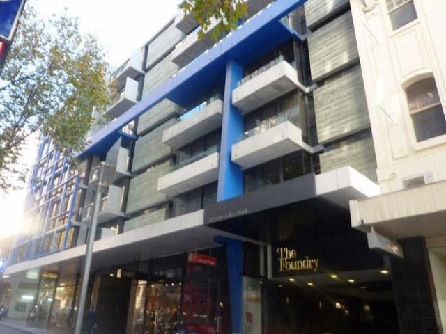305/368 Little Collins Street, Melbourne, Vic 3000