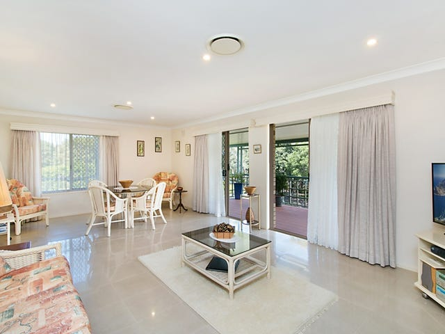 30/5 Island Drive - The Anchorage - Tulip Gate, Tweed Heads, NSW 2485