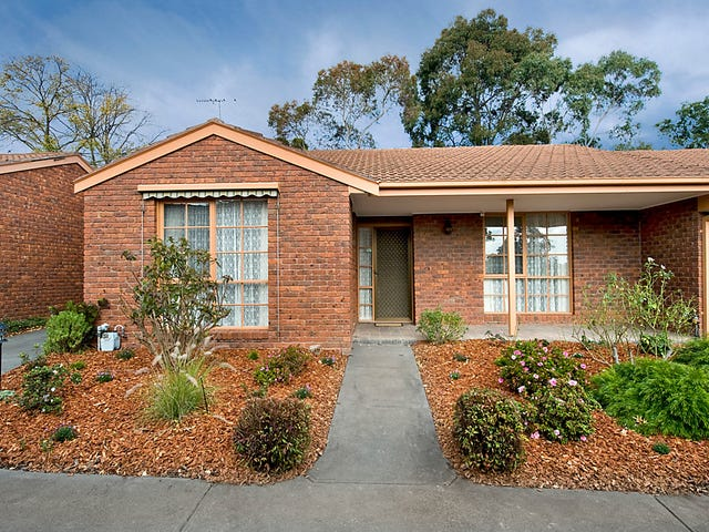 2/37 Belgravia Avenue, Mont Albert North, Vic 3129