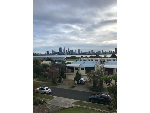 10/23 Swan Street, South Perth, WA 6151