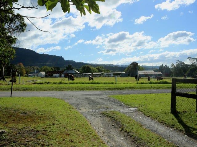 10 Lamonds Lane, Meroo Meadow, NSW 2540