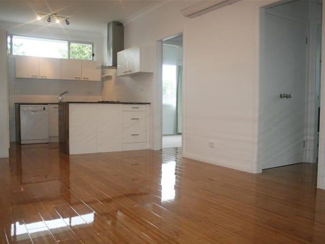39A Starkey Street, Forestville, NSW 2087