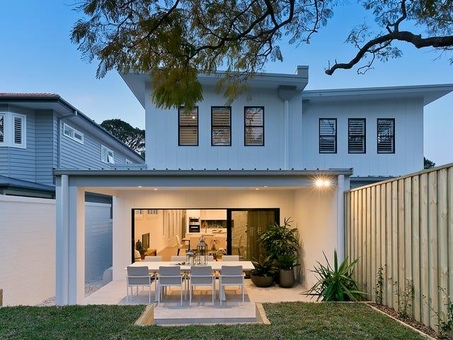 65a Griffiths Street, Balgowlah, NSW 2093