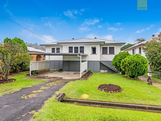 11 Peter Street, East Lismore, NSW 2480